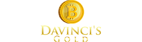Davincis Gold Mobile Casino